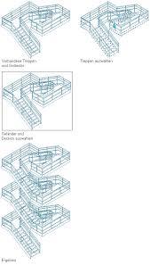 Das hauptergebnis der arbeit von diesem rechner ist: Erstellen Eines Treppenturms Autocad Architecture 2018 Autodesk Knowledge Network