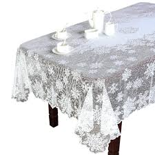 120 inch round tablecloths s inches satin 60 x oval