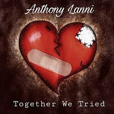 Together We Tried by Anthony Lanni on Amazon Music - Amazon.com