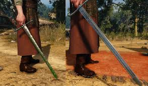 Nwnightsru форумы Witcher 3 Wild Hunt The прохождение
