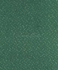 Green carpet texture stock photo Image of pattern textile 1965924