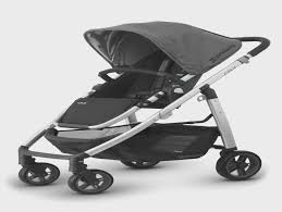 UPPAbaby Strollers, Bassinets, Accessories, | Uppababy Vista ...