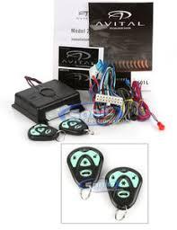avital 2101l keyless entry system wiring diagram schematics and bulldog keyless entry installation nilza