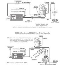 auto gauge tach wiring wiring diagram home auto meter tach wiring manual e book auto gauge tach wiring