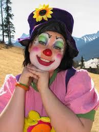 female hobo clown makeup mugeek vidalondon cutest clown make up i ve ever seen cute clowns