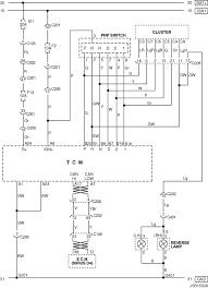 electrical wiring diagram 2005 nubira lacetti 6 tcm transmission j5b15028 png