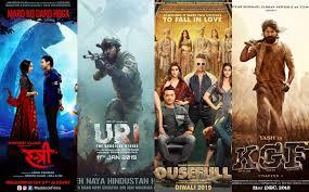 south film 2020 ke naya film news