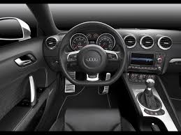 black audi r8 interior. audi r8 interior manual black