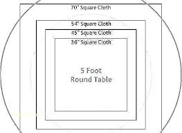 oval tablecloth sizes round tablecloth sizes tablecloths unique small inch x for standard oval standard oval oval tablecloth sizes tablecloth standard