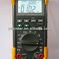 China <b>ma source</b> calibrator wholesale - Alibaba