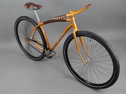 10 absolutely beautiful bicycles you wish you owned momentum mag