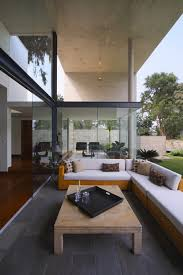 Indoor Outdoor Living ultimate design ideas for outdoor living style home conceptor 2985 by guidejewelry.us