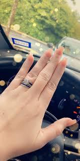 majestic nails spa 6195 windward pkwy alpharetta ga