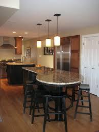 Kitchen  Kitchen Remodel Ideas Split Level House Outofhome Of - Kitchen island remodel