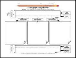 characteristics of five paragraph essay television characteristics of five paragraph essay