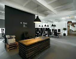 office decor stores. Industrial Office Decorating Ideas Large  Size Of Home Decor Stores In Mumbai O