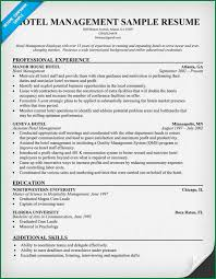 Project Manager Resume Sample | Resume Companion. Best Resume Format For  Hotel ...