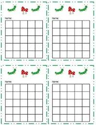 Class Incentive Chart Printable Printable Sticker Chart Collection Sticker Chart