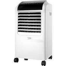 Beko AC 6030 Vantilatör Fiyatı ve Özellikleri - GittiGidiyor