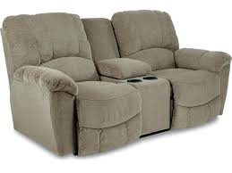 oversized recliners for sale. Small Recliners For Apartments | Rocker Recliner Chair Wall Hugging Oversized Sale N