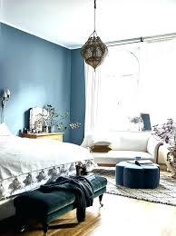 navy blue bedroom decor blue themed bedroom blue bedroom decor best blue bedrooms ideas on blue navy blue bedroom decor