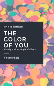 Book Jacket Design Competition These 50 Awesome Book Covers Will Inspire You Learn
