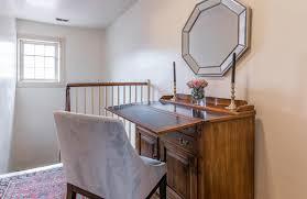 2 Bedroom Apartments In Alexandria Va Decoration New Inspiration Ideas
