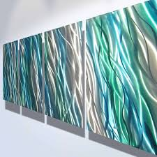 home design metal wall art decor abstract contemporary modern aluminum sculpture contemporary modern abstract wall on modern abstract metal wall art uk with home design metal wall art decor abstract contemporary modern