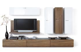 Design Meuble Tv Depthfirstsolutions