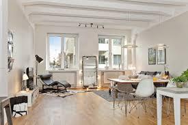 scandinavian living rooms ideas