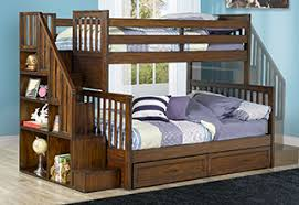 bedroom furniture bunk beds. full bedroom sets bunk beds furniture