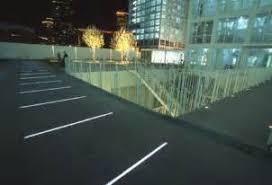 recessed floor lighting. recessed floor light fixture for exteriors linear led lighting