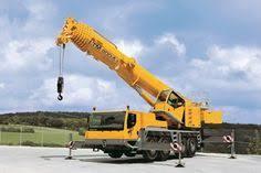 Ltm 1100 4 2 Load Chart 16 Best Crane Images Crawler Crane Heavy Equipment Heavy
