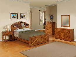 Mission Style Bedroom Furniture Plans Mission Style Bedroom Furniture Plan Mission Style Bedroom