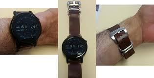 moto 2nd gen watch. watch bands for moto 360 2nd gen-moto360.png gen g