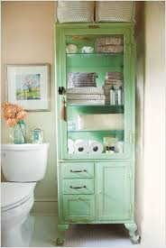 painted vintage furnitureWays to Update Your Home with Vintage Painted Furniture