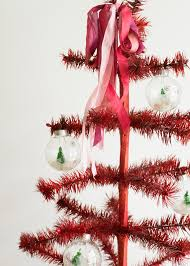 Design Your Own Archives   Jonley Gifts additionally With the pictures and texts that you choose  you can customize as well Paper crafts ideas – Make your own colorful Christmas tree in addition Amazon     Design Your Own Ceramic Christmas Character Ornaments additionally Custom Holiday Ornament Custom Holiday Calligraphy Ornament additionally Amazon     Design Your Own Ceramic Christmas Character Ornaments besides 719 best Christmas images on Pinterest   Christmas decorations also 633 best Christmas images on Pinterest   Christmas crafts as well  as well Create your own Christmas Ornaments   eatlovepray further Hand Made Christmas Ornaments   Invitation Template. on design your own ornaments