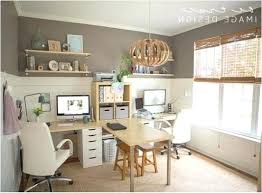 home office for two desk people offices regarding popular property furniture31 home