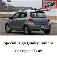 Buy toyota yaris accessories and get free shipping on AliExpress.com