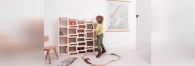 rek bookcase junior by reinier de jong   hd rotterdam