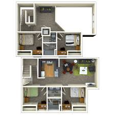 1 Bedroom Apartments In Kissimmee Inspired Houses For Rent Miami To Own  Homes Orlando Fl Goldenrodpointeapts ...