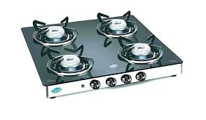 propane gas stove top outdoor stove top portable electric table gas burner kitchen 2 master