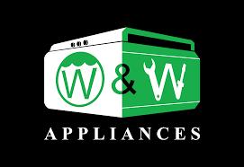 Cincinnati Refrigerator Repair Ww Appliances Repair And Sales Atlanta Daytonoh