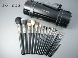 mac cosmetic brushes outlet whole mac brushes set