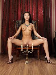 Tao Okamoto Nude And Sexy Photos TheFappening