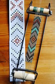diy native american belt part 1 motte s blog