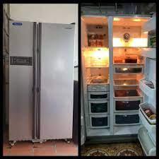 Mua Bán Tủ Lạnh Cũ Tại Hà Nội - Posts
