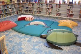 cool library furniture. dunedinseascape5b15djpg cool library furniture i