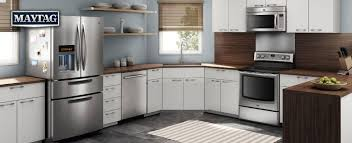 appliances los angeles. Delighful Los Kitchen Appliances Repair Provides All Types Of Residential And Commercial  Appliance Repair Services In Los Angeles We Service Makes  For Angeles 2