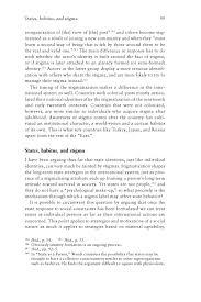 mba essay examples toreto co social identity application letter  njhs essay sample example requirements identity examples college za identity essay examples essay medium